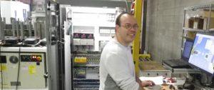 fanuc-robot-engineer-servicing-kentucky-ohio-tennessee-indiana