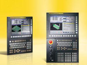 CNC HMI 3x4