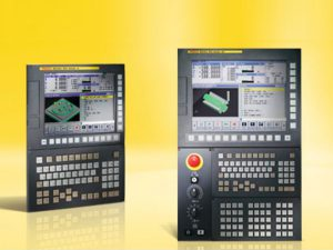 custom-fanuc-cnc-controller-for-laser-welding-and-metalworking 3x4