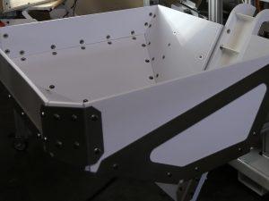 Hopper 3x4