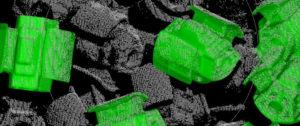 3d-machine-vision-bin-picking-using-fanuc-ir-vision-halcon-soloman-pickit-canon-tordivel