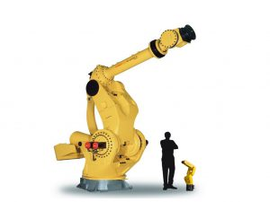 Fanuc-Robots-with-human 3x4