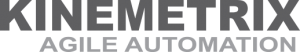 KINEMETRIX | Fanuc Robotics Integrator | Lexington, KY | Automated assembly and test, Machine tending, Packaging and logistics automation
