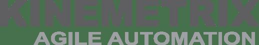 kinemetrix-wordmark