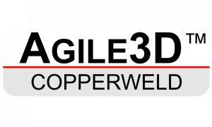 agile3d-3d-robot-guidance-3d-inspection
