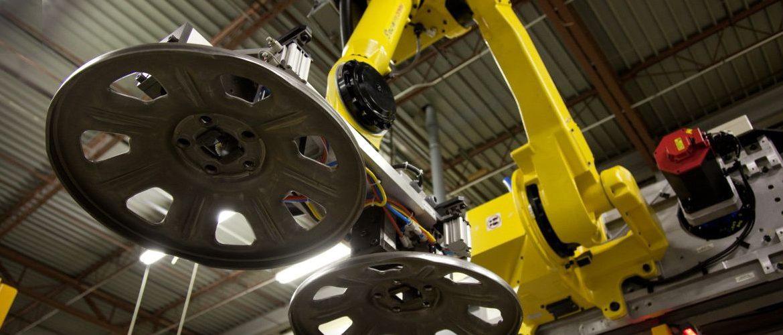 fanuc-toploader-2d-vision-robot-wheel-disk