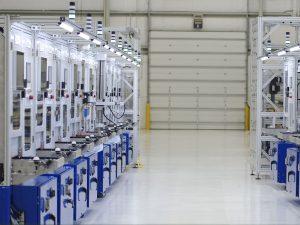 robotic-assembly-line-3d-vision-screwdriving-dispensing