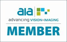 Automated Imaging Association