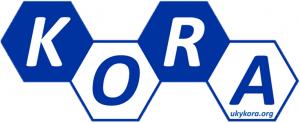 KORA, Factory Automation, Vision guided robotics